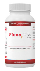 Flexa Plus Optima hind